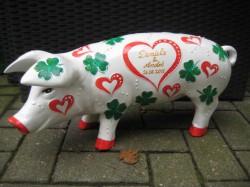 Ferkel- Sparschweine_9