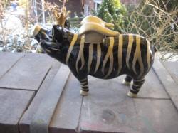 Sparschwein Zebra_1