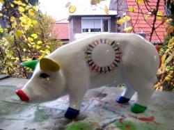 Sparschwein für Kinderschutzbund_1