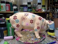 Sparschwein zum 30. Geburtstag_2