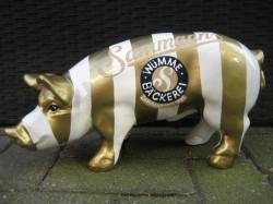 mittelere Sparschweine_1