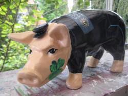 Sparschwein Polizist_1