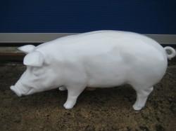Sparschwein XXXL_1