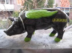 Engel- Sparschweine_1