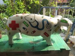 Ferkel- Sparschweine_2