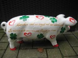Ferkel- Sparschweine_10