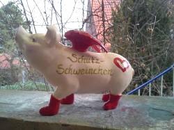 Schutz-Schweinchen_1