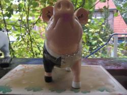 Sparschwein halb und halb_2