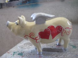 Sparschwein zur Hochzeit_1