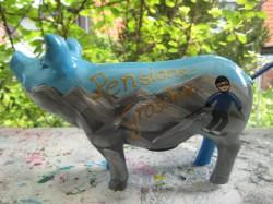 Sparschwein Pensionsgroschen_2