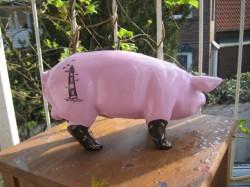 Sparschwein zum 10. Hochzeitstag_2