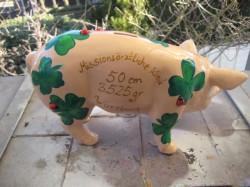 Sparschwein zur Geburt_2