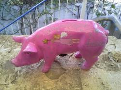 Sparschwein zur Kommunion_1