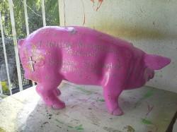Sparschwein zur Kommunion_2