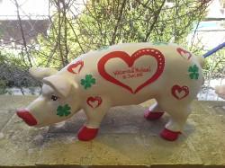 Glücksschwein zur Hochzeit_1