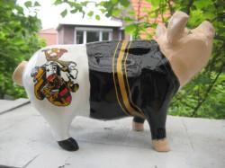 Sparschwein für eine Studentenverbindung_1