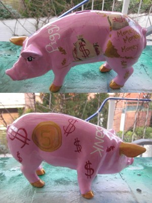 Piggy_Bank_Money_4d5291266f915.jpg